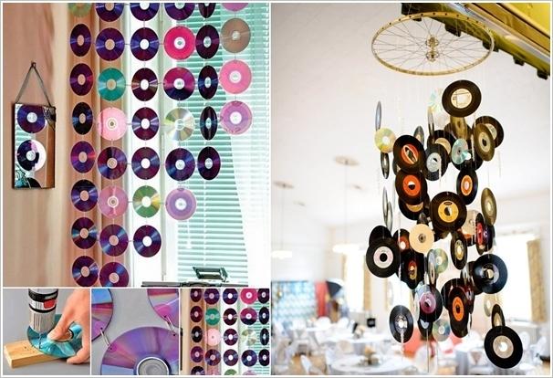 cd-den-dekoratif-perde-yapimi