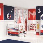 Özel Çocuk Odası Dekorasyonu