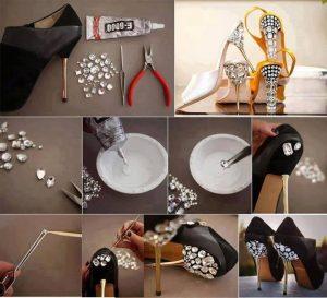 ayakkabi-topugu-susleme