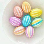 Renkli Yumurta Boyası