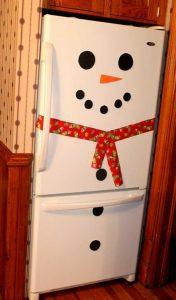 buzdolabini-kardan-adama-donusturun
