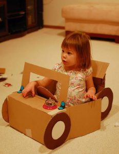 kartondan-oyuncak-araba