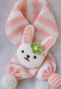 tavşanlı-çocuk-atkısı