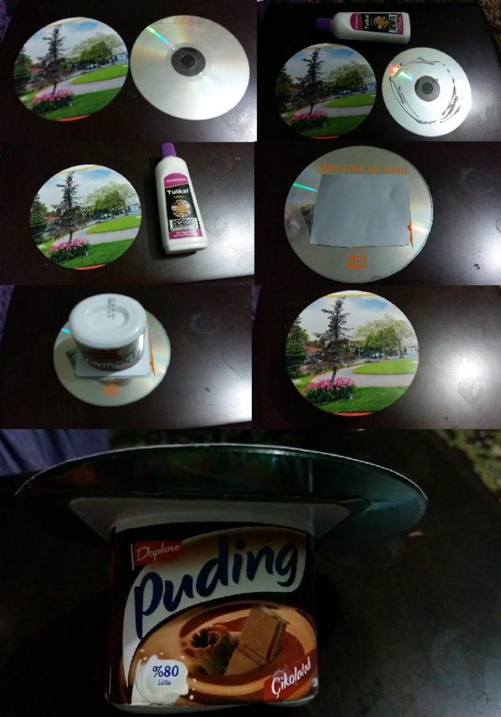 cd-den-minyatur-masa-yapimi