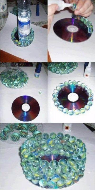 cd-den-mumluk-yapimi