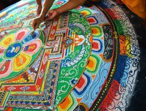 mandala-nasıl-yapılır-4