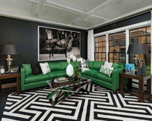 siyah-beyaz-dekorasyon-trendi-13