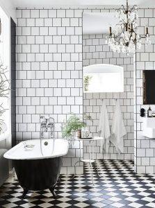 siyah-beyaz-dekorasyon-trendi-14
