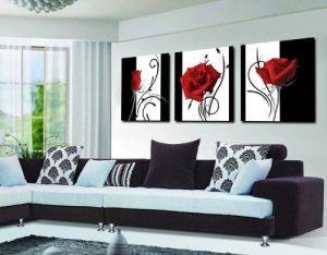 siyah-beyaz-dekorasyon-trendi-17