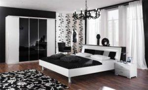 siyah-beyaz-dekorasyon-trendi-2