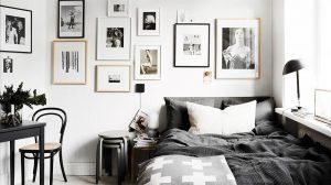 siyah-beyaz-dekorasyon-trendi-3