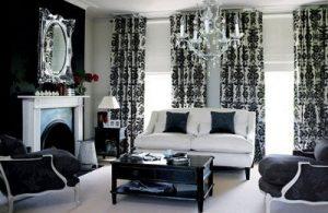 siyah-beyaz-dekorasyon-trendi