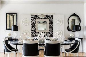 siyah-beyaz-dekorasyon-trendi-4