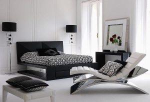 siyah-beyaz-dekorasyon-trendi-6