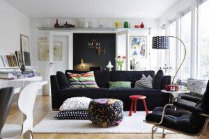 siyah-beyaz-dekorasyon-trendi-7