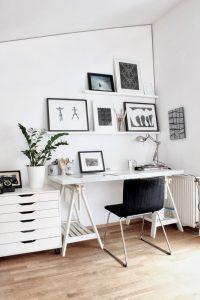 siyah-beyaz-dekorasyon-trendi-8