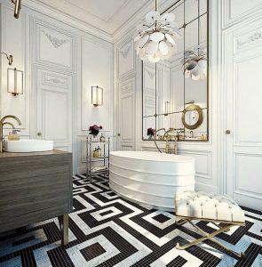 siyah-beyaz-dekorasyon-trendi-9
