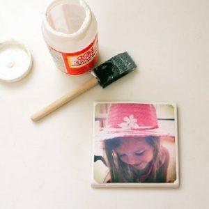 fayanstan-resimli-bardak-altlığı-yapımı-3