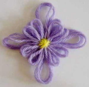 motif-makinesi-ile-çiçek-yapımı