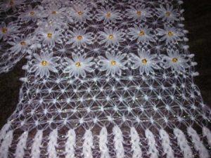 motif-makinesi-ile-şal-yapımı