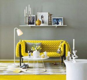 sarı-dekorasyon-1