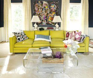 sarı-dekorasyon-trendi-1