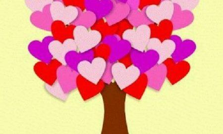 Kalpli Ağaç Yapımı