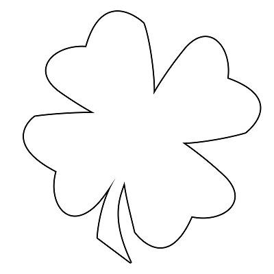 Yaprak Şablonu-8