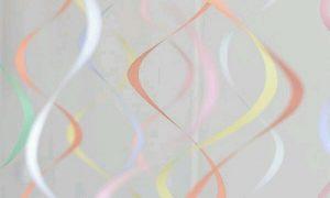 Fon Kartonundan Nasıl Dekoratif Süs Yapılır