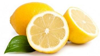 Limon Baskısı Yapımı