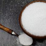 Toz Şekeri Nemlenmesi Nasıl Önlenir