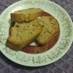 Tarçınlı Kek Nasıl Yapılır
