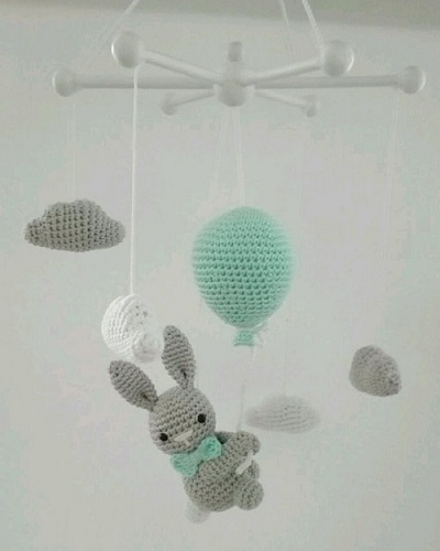 Tavşanlı Sarkaç Süs