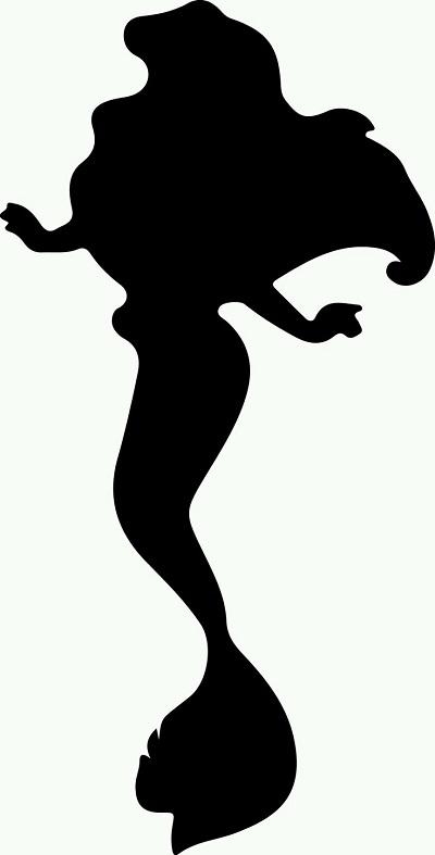 Kız Şablonu-3