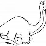 Dinozor Kalıpları
