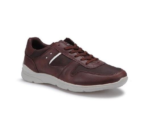 Günlük Ayakkabı Modelleri