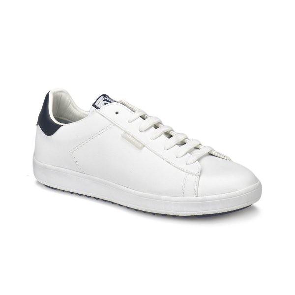 Günlük Erkek Ayakkabı Modeli