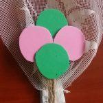 Balonlu Magnet Yapımı Resimli Anlatım
