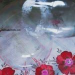 Pet Şişeden Köpük Balon Yapımı
